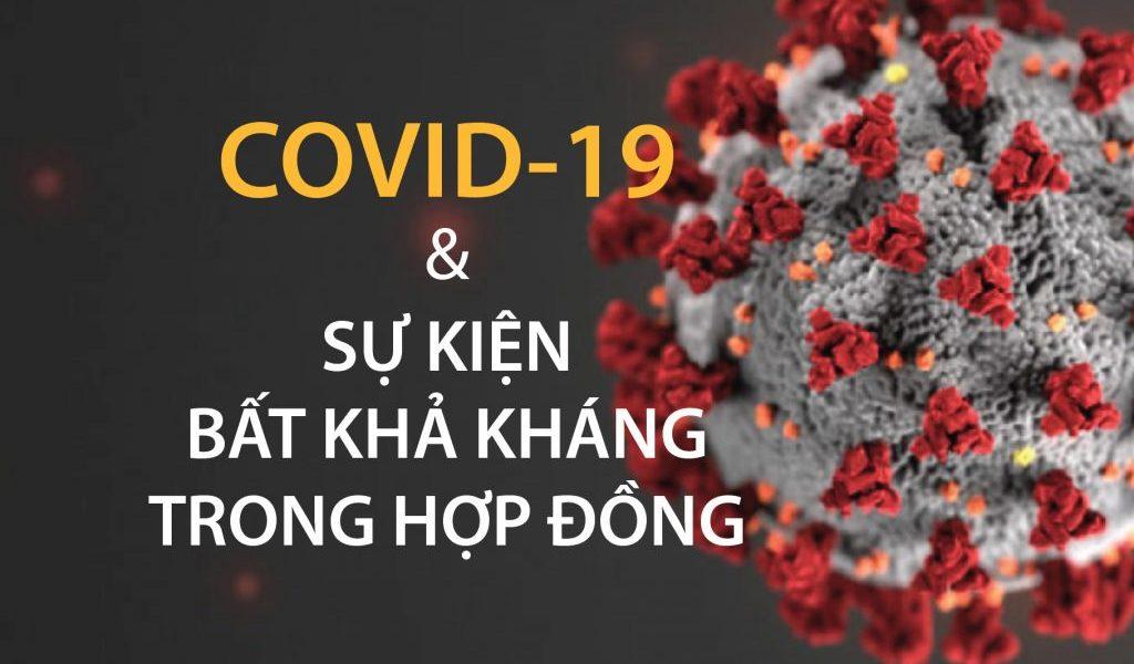 su-kien-bat-kha-khang-hop-dong-covid-1024x704