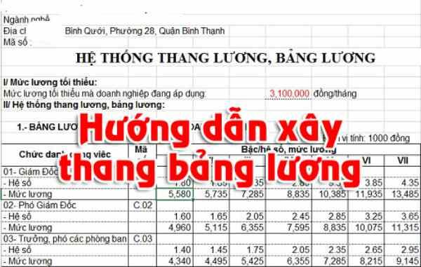 xay-dung-thang-bang-luong-2019_0606163336